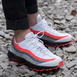 Buty NIKE AIR MAX 95 ESSENTIAL