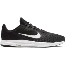 Buty NIKE DOWNSHIFTER 9