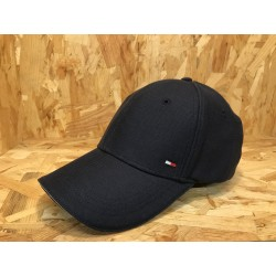 CZAPKA AM0AM057 DW5 ELEVATED CORPORATE CAP