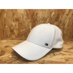 CZAPKA AM0AM057 YBR ELEVATED CORPORATE CAP