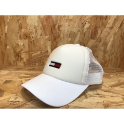 CZAPKA TH TJM TRUCKER CAP WOMEN