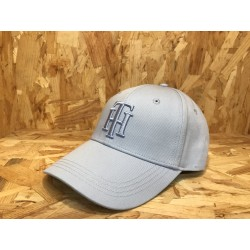 CZAPKA TH CHIC CAP