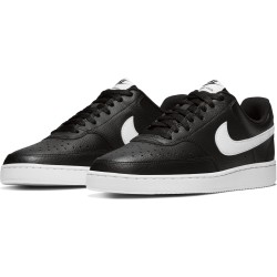 Buty NIKE COURT VISION LO