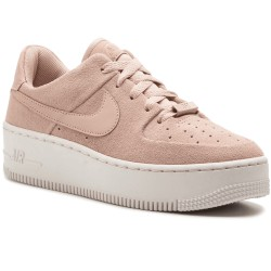 BUTY W AIR FORCE 1 SAGE LOW