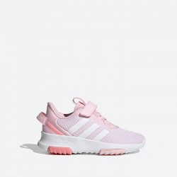 BUTY RACER TR 2.0 C CLPINK/FTWWHT/SUPPOP