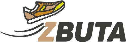 Zbuta.com.pl
